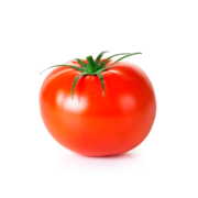 Tomate  travieso