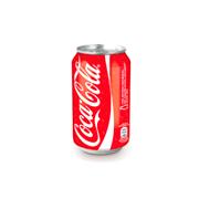 lata 330 ml. · 1,60€
